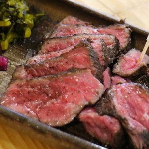 ステーキとおやさいなおちゃん_95671032