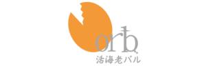トップページ_他店舗情報_活海老バルR orb 福島_fukushima_link1
